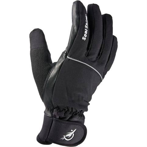 SealSkinz Winter Riding Glove (Equestrian)