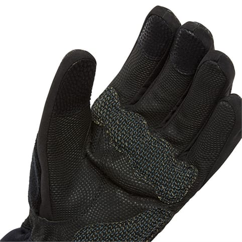SealSkinz Performance Cycle Gloves