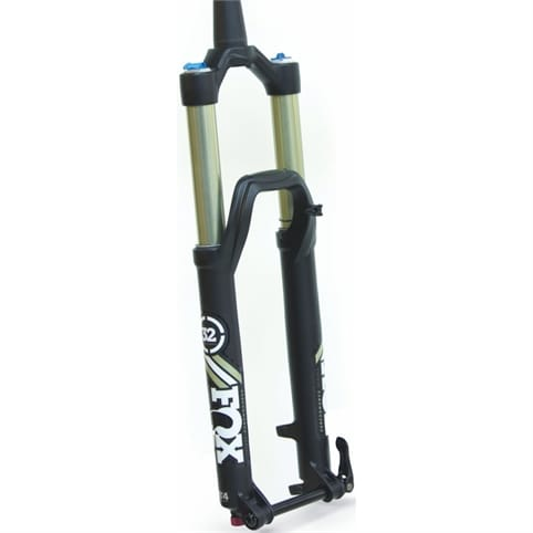 "FoxForx 32 Float Performance Series 29"" Fit4 QR15 Fork 2016"