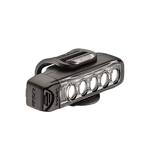 Lezyne Strip Drive Lightset