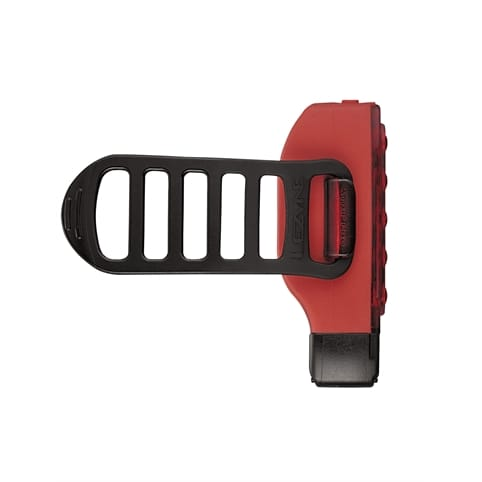 Lezyne Strip Drive Pro Rear Light