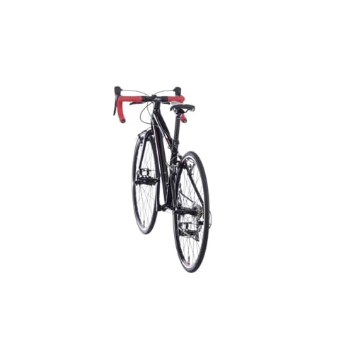 Trek KRX Kid's Bike 2016