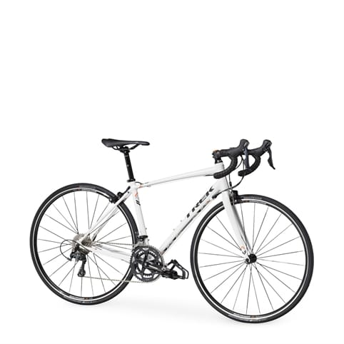 Trek Lexa SL Compact Road Bike 2016