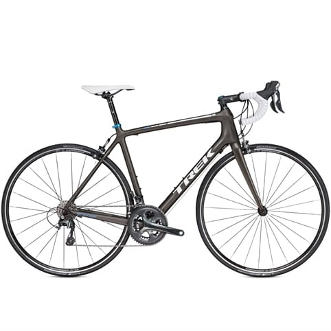 Trek Émonda S4 Road Bike 2016