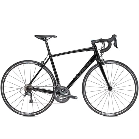 Trek Émonda ALR 4 Road Bike 2016