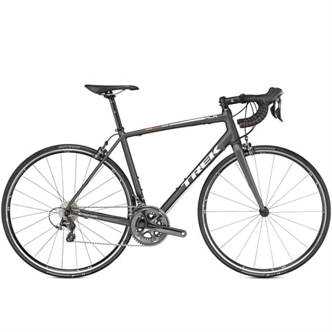 Trek Émonda ALR 6 Road Bike 2016