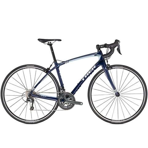 Trek Silque Compact Road Bike 2016