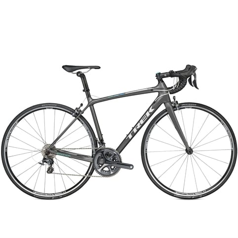 Trek Émonda SL 6 WSD Road Bike 2016