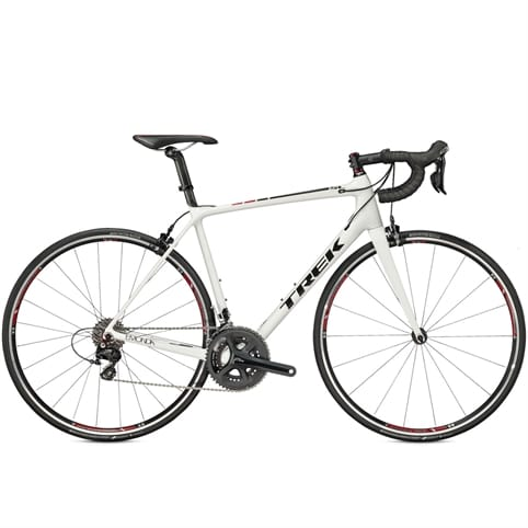 Trek Émonda SL 5 Road Bike 2016