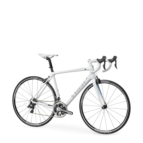 Trek Émonda SL 8 Road Bike 2016
