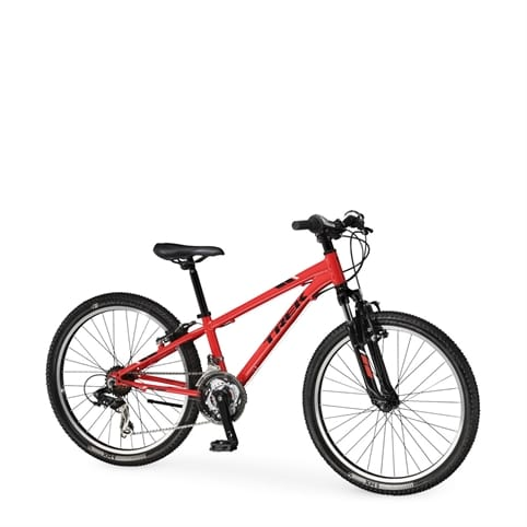 Trek Precaliber 24 21SP Boy's Bike 2016