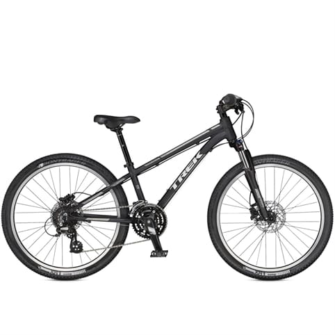 Trek Superfly 24 Disc Jr Bike 2016