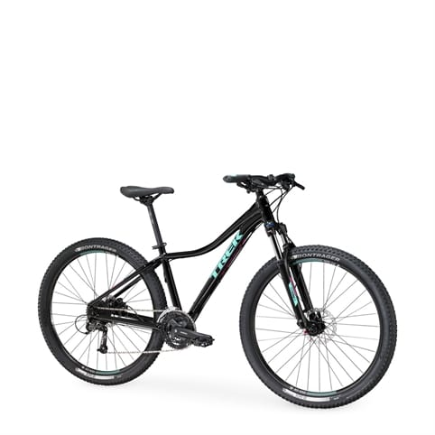 "Trek Cali S Disc 27.5"" Hardtail MTB Bike 2016"