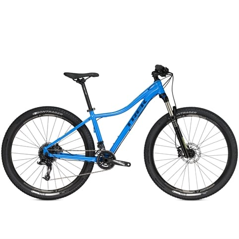 TREK CALI SL DISC WSD 650b MTB BIKE 2017