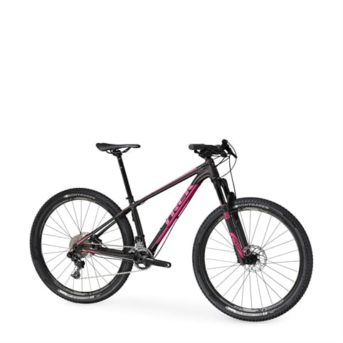"Trek SUPERFLY 6 WSD 29"" MTB Bike 2016"