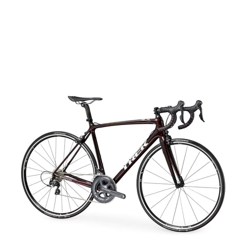 Trek Émonda SLR 6 H2 Road Bike 2016