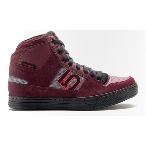 Five Ten Freerider High MTB Shoes