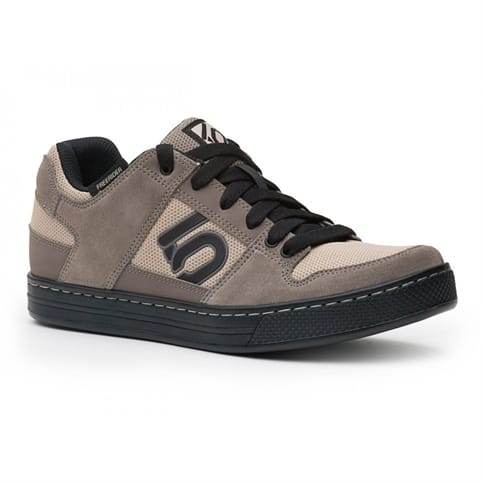 Five Ten Freerider MTB Shoes - SIMPLE BROWN