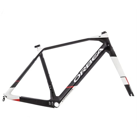 Orbea Orca M20i Road Bike 2016
