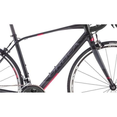 Orbea Avant H60 Road Bike 2016