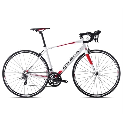 Orbea Avant H50 Road Bike 2016