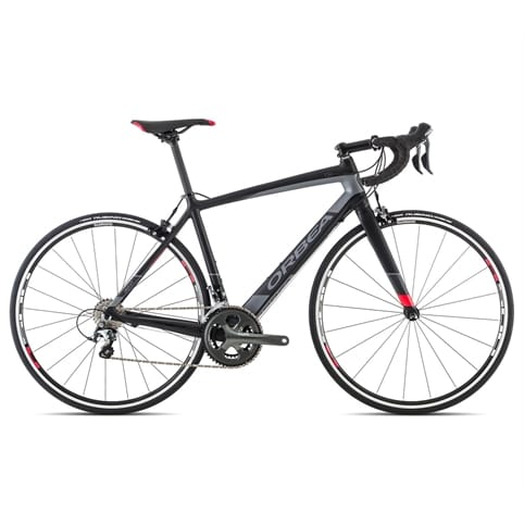Orbea Avant M40 Road Bike 2016