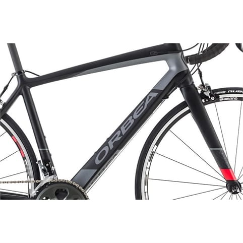 Orbea Avant M30 Plus Road Bike 2016
