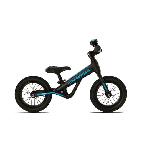 Orbea Grow 0 Kids Bike 2016