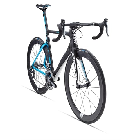 07f7f9a2d44 Giant Propel Advanced SL 0 Road Bike 2016   All Terrain Cycles