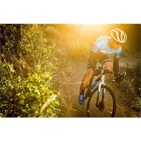 Giant TCX Advanced Pro 2 CX Bike 2016