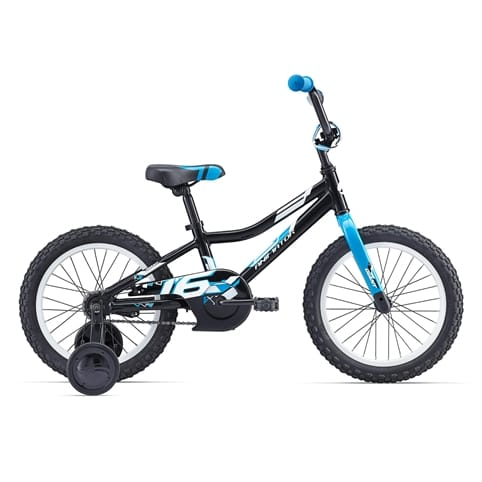 "Giant Animator 16"" Kids Bike 2016"