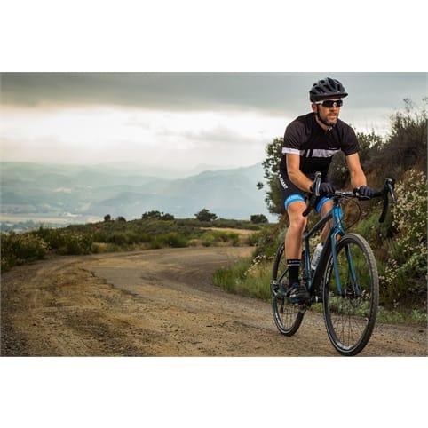 Giant Revolt 1 X-Road Bike 2016