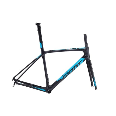 Giant TCR Advanced SL Frameset 2016