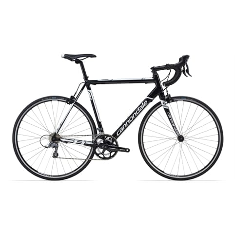 Cannondale CAAD8 Claris Road Bike 2016