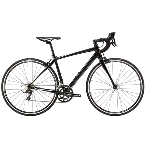 Cannondale Synapse AL Sora FEM Road Bike 2016