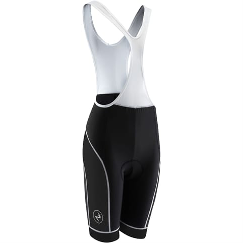 Morvelo Women's Timeless Bib Shorts