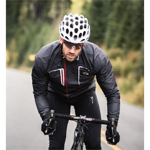 Sugoi RSE NeoShell Waterproof Jacket