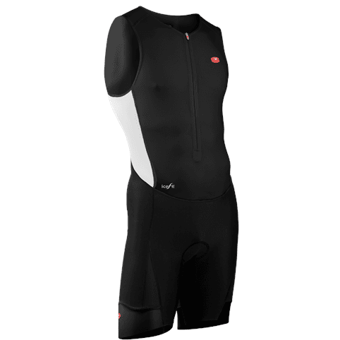 Sugoi RS Ice Tri Suit