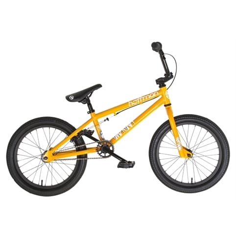 Hoffman Imprint BMX Bike 2016
