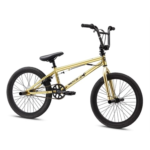 Mongoose Legion L20 BMX Bike 2016