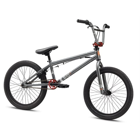 Mongoose Legion L40 BMX Bike 2016