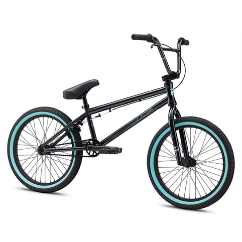 Mongoose Legion L80 BMX Bike 2016