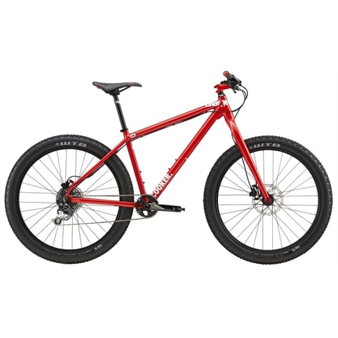 Charge Cooker 1 27+ Hardtail MTB Bike