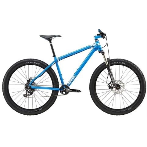 Charge Cooker 2 27+ Hardtail MTB Bike