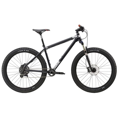 Charge Cooker 4 27+ Hardtail MTB Bike