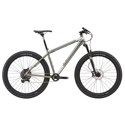 Charge Cooker 5 27+ Hardtail MTB Bike