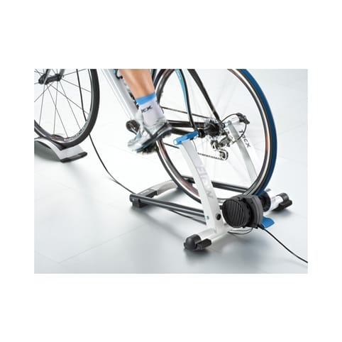 Tacx Flow Computer Trainer & Skyliner Support