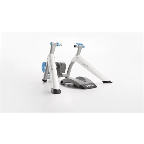 TACX I-VORTEX ERGO TURBO TRAINER