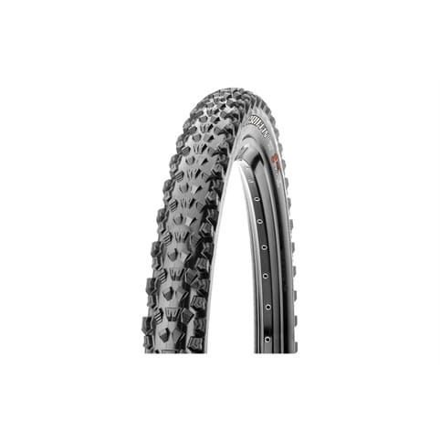 Maxxis Griffin Downhill Tyre