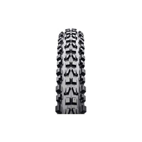 MAXXIS MINION DHF 2PLY ST 26 WIRED DOWNHILL TYRE *